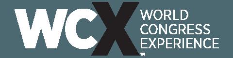 SAE WCX logo